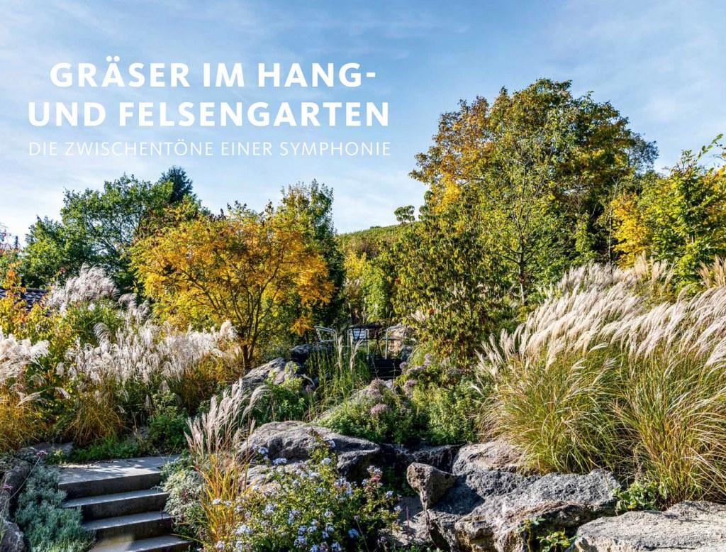 Peter Berg Gartendesign